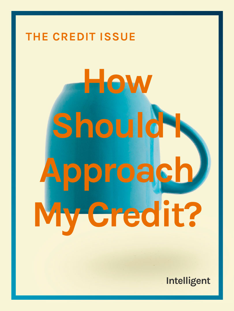 How Should I Approach My Credit? Our Perspective on The Best Student Credit Cards