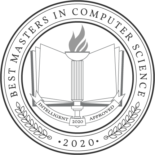 The Best Online Master's in Computer Science Degree ...