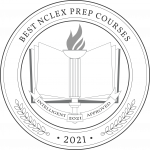 The 10 Best NCLEX Prep Courses and Classes of 2021